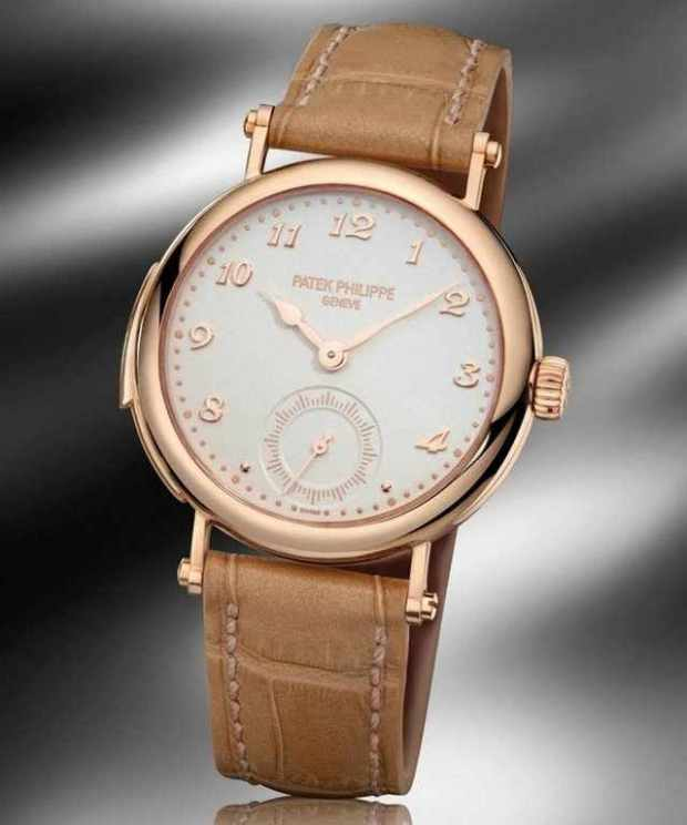 4562_Minutenrepition-fuer-die-Dame-Patek-Philippe-Ladies-First-Minute-Repeater