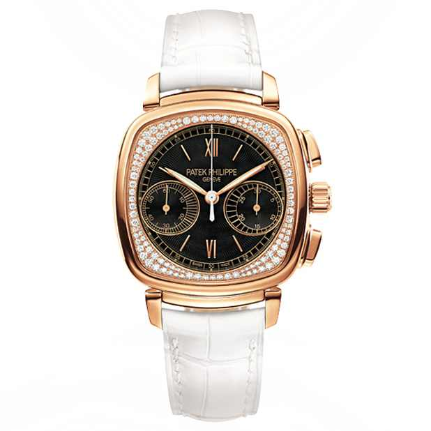 7071r-010-patek-philippe-ladies-first-chronograph-watch-rose-gold