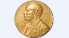 Nobel-Prize-JPG