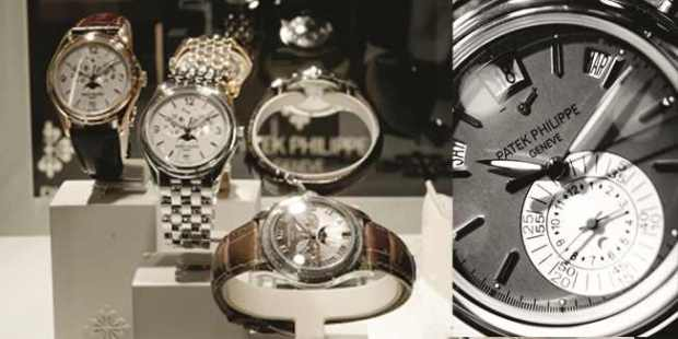 Patek-Philippe-2012-Exhibition-1-Copy