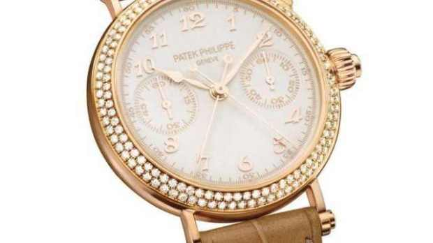 Patek_Philippe_Ladies_First_Split_Seconds_Chronograph_reference_7059_640_360_s_c1_center_center