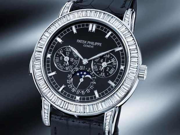 watches_uhren_zeit_tradition_manufaktur_uhrmacher-juwelier-kunst_patek-philippe_02