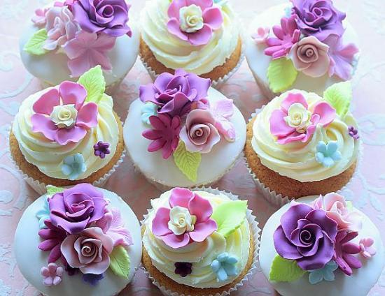 Wedding-Cupcakes-8